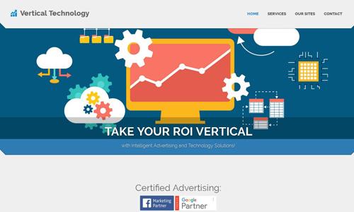 verticaltechnology