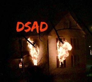 housefiredsad1