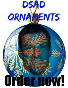 shaneornaments