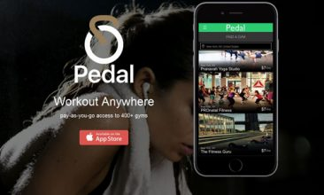 Update on Top 10 Sales from a Year Ago: Pedal.com, Magenta.com, CustomFit.com, More
