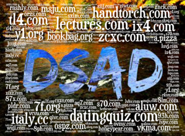 DSAD.com BIG Winter Auction:  A Ton Of Great Names And Two TERRIBLE Ones