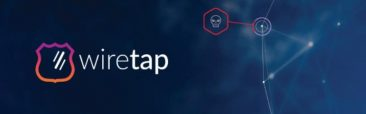 Recently Developed Domain Sales, Bonus Edition w/ Braden Pollock: Wiretap.com