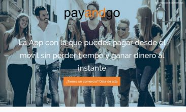 Recent Domain Sales Under $4k That Have Been Developed (pics): PayAndGo.com, iQuality.com, Taledo.com, More