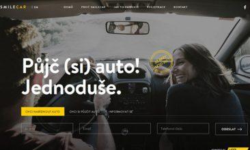 Recent Domain Sales That Have Been Developed (pics): SmileCar.com, BigNest.com, Imoto.com, More