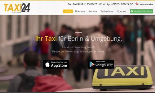 cab24