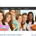 Ccollegejobs