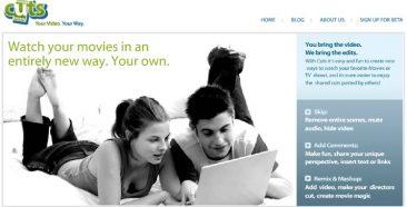 Sedo's Great Domains Auction Ends Tomorrow: Cuts.com, WHX.com, More