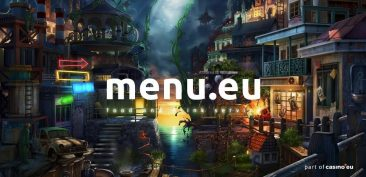Update on Top 10 Sales from a Year Ago: Menu.eu, VS.vc, MarketingPlan.com, More