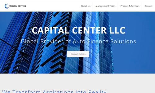 Capitalcenters