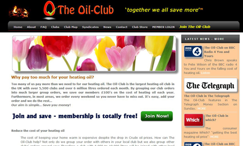 oil-club