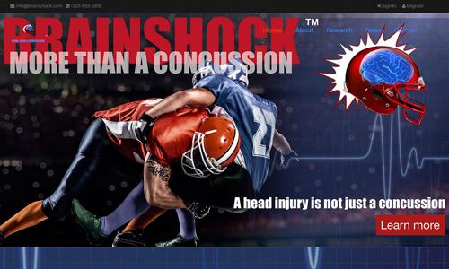 Brainshock