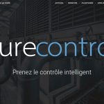 PureControl