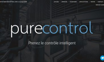 Recent Domain Sales That Have Been Developed (pics): PureControl.com, Smithery.com, ImageNet.com, More