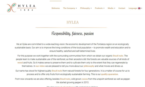 Hylea