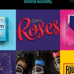 Brandsociety