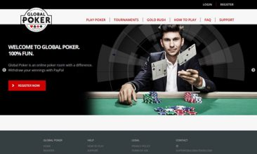 Update on Top 10 Sales from a Year Ago: GlobalPoker.com, Sex.live, MIO.tv, More