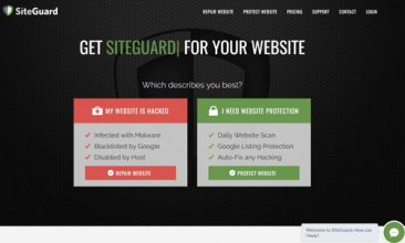 Recent Domain Sales That Have Been Developed (pics): SiteGuard.com, SafeCore.com, BBNC.com, More