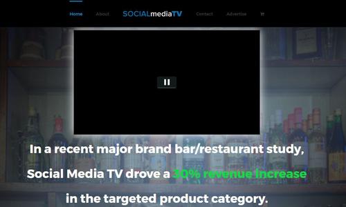 Socialmediatv