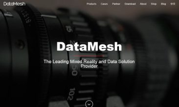 Update on Top 10 Sales from a Year Ago: DataMesh.com, Cycle.in, Shelly.com, More