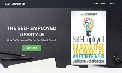 SelfEmployed