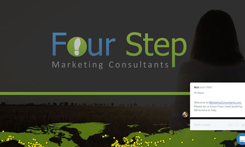 MarketingConsultants