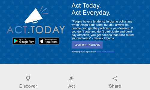 ActToday