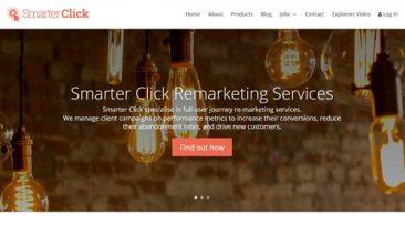 Recent Domain Sales That Have Been Developed (pics): SmartInvestors.com, SmarterClick.com, More