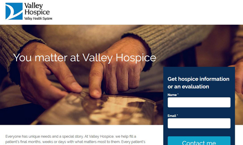 Valleyhospice