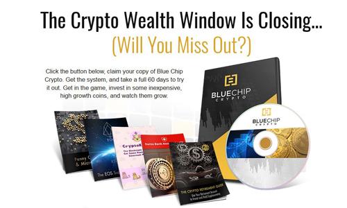 Bluechipcrypto