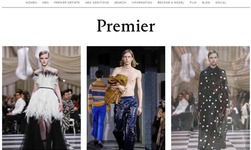 PremierModel