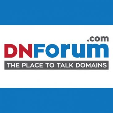 Introducing The New Owners of DNForum