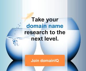DomainIQ